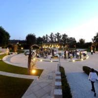 Aumenta la squadra culinaria del Parma Quality Restaurant