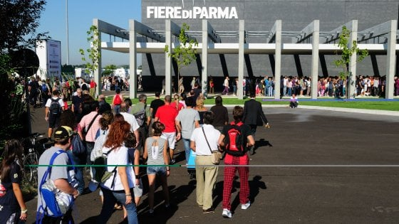 Fiere di Parma, definitivo il passaggio di quote pubbliche a Crédit Agricole