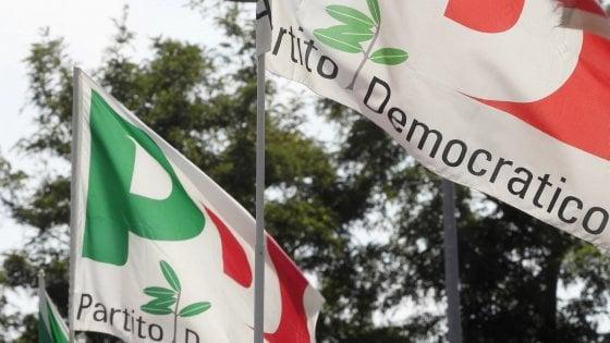 Parma, lavoratori Pd rischiano il posto