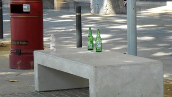 Parma, picchiato e rapinato nel piazzale della stazione