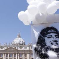 Dossier Orlandi, spunta un riferimento legato a Parma