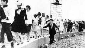 Ho sposato mia nonna: il nuovo romanzo del parmigiano Tito Pioli