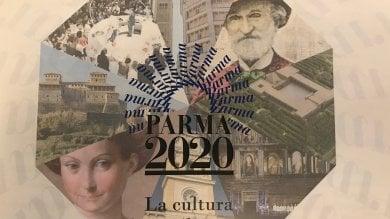 """Parma Capitale italiana della Cultura 2020 Sindaco: """"Stavolta è per vincere""""  -   Video"""