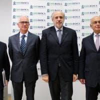 Bcc di Vergato e Banca di Parma entrano in Emil Banca