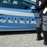 Parma, condomino di borgo Fornovo scopre il ladro dal videocitofono