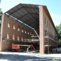 Cittadella dei Ragazzi a Parma: asta deserta. Comune ritira impegni di spesa