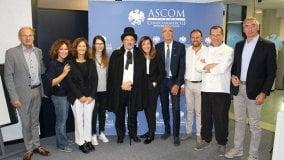 Le iniziative di Ascom per il Festival Verdi