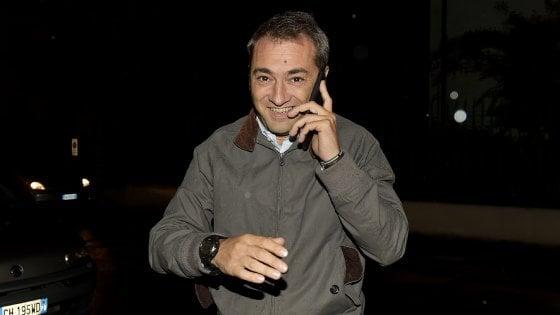 """Parma, Carra: """"La società c'è. Mai promesso la serie A. Fiducia a D'Aversa"""""""