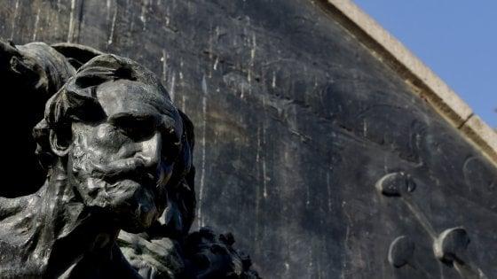 Il tesoro segreto di Verdi finisce all'asta a Londra