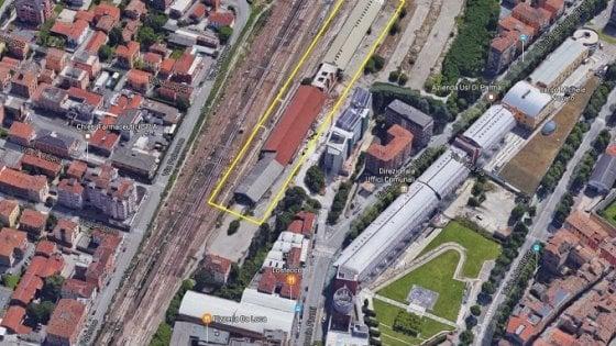 Parma, slitta al 2019 la nuova sede della municipale in viale Fratti
