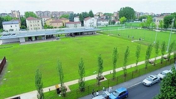 Parma, sport gratis nelle associazioni per chi non può pagare l'iscrizione