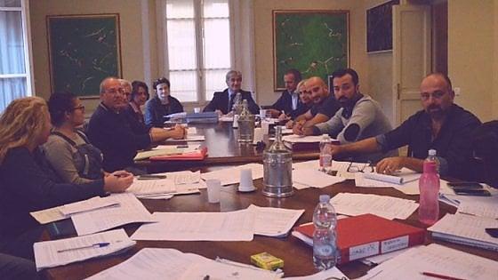 """Progressioni economiche in Comune, Cisl Parma critica: """"La stagione dei saldi"""""""