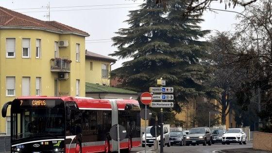 Trasporto pubblico a Parma: accolto ricorso di Tep e Tper contro Busitalia