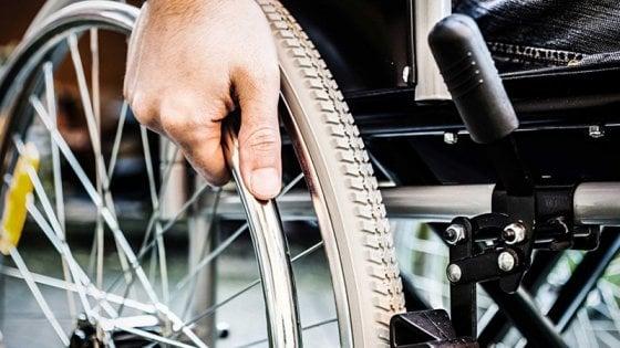 Disabili a Parma: Comune convoca commissione sul Dopo di Noi