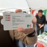 Segreteria provinciale Pd testa a testa Cesari-Moroni