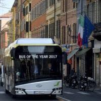 Conflitto interessi e investimenti: perché Busitalia è stata bocciata