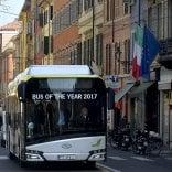 Conflitto d'interessi  e investimenti: perché Busitalia è stata bocciata