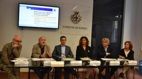 Rifiuti a Parma, nel bando europeo clausola a tutela di 200 lavoratori Iren