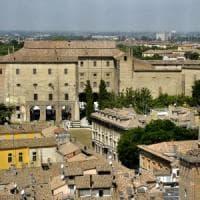 Smart City: Parma al nono posto fra i capoluoghi italiani