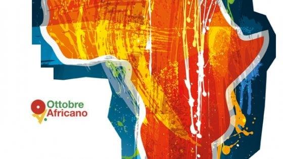 Parma, Fondazione Pizzarotti per Ottobre africano: gli appuntamenti