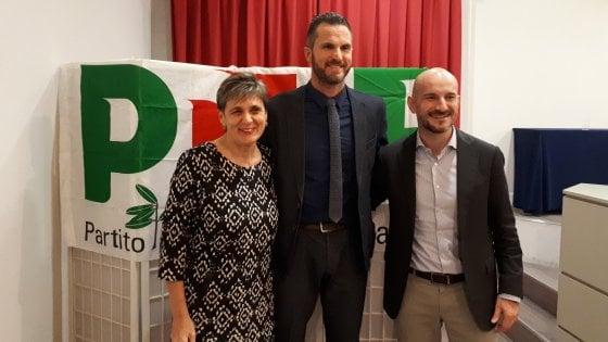 """Parma, il Pd prova l'ennesima ripartenza: """"Basta divisioni"""""""