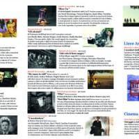 A Parma Film Festival i registi