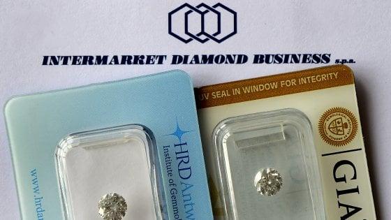 diamanti siti di incontri