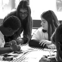 Convivenza, il laboratorio dei Costruttori di Ponti - Foto
