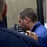 Omicidio Elisa Pavarani: Luigi Colla condannato a 30 anni