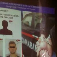 Parma, banda di giovani accusata di tentato omicidio