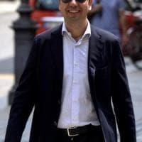 Green Money: Jacobazzi condannato ma cade accusa di tentata concussione