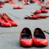 Parma, sempre più donne chiedono aiuto al Centro antiviolenza