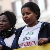 Mozione Pd - Effetto Parma per Ius Soli Lega non ci sta