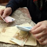 Parma, anziani truffati: otto arresti Oltre 150mila euro il provento dei