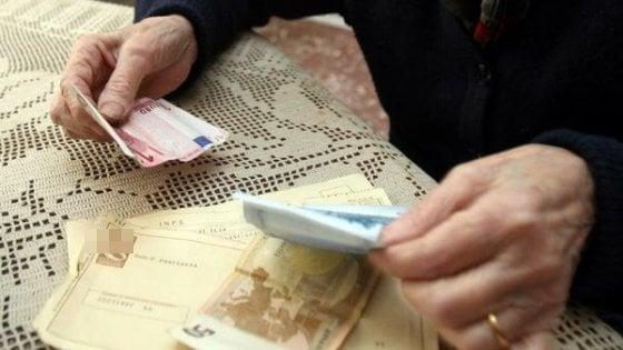 Parma, anziani truffati: otto arresti Oltre 150mila euro il provento dei raggiri