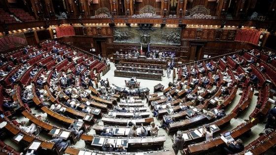 Parma, dal Pd alla Lega la corsa al Parlamento è iniziata