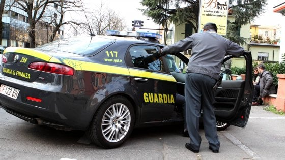 """Parma, il """"Re Mida"""" torna in carcere: nuovo arresto per truffa"""