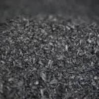 Parma, scarti delle potature usati per produrre il concime Biochar