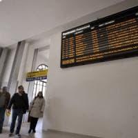 Legambiente: Brescia-Casalmaggiore-Parma quinta peggior linea in Italia