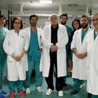 Parma, arresto cardiaco durante ginnastica: 15enne salvato al Maggiore