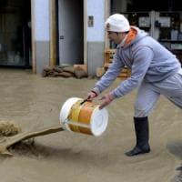 Cambiamenti climatici: la sfida che minaccia la Food Valley