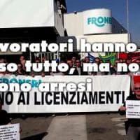 Vertenza Froneri, ministro Poletti: