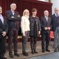 Acer Parma premia autogestioni, famiglie, giovani, inquilini virtuosi