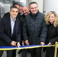 Al Duc di Parma il data center regionale di Lepida