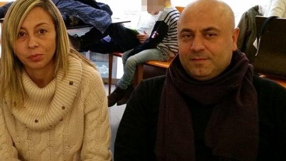Parlamentari pd rigurgiti neofascisti di forza italia a for Parlamentari forza italia