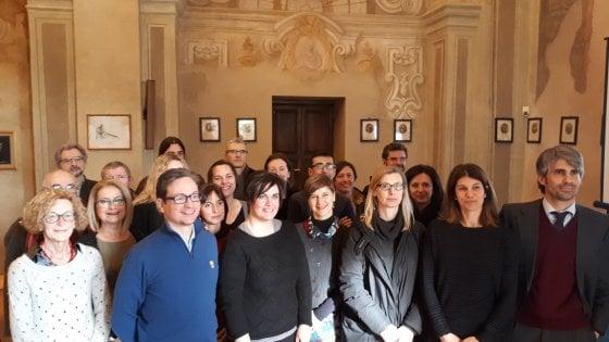 Fondazione Pizzarotti: ecco i vincitori del bando Insieme