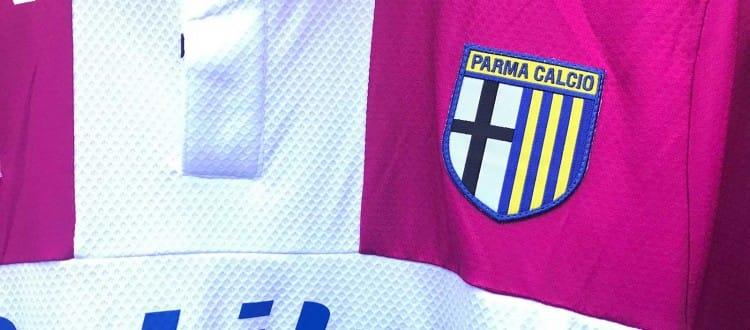 """Parma-Spezia, D'Aversa: """"Ora 3 punti per chiudere un anno straordinario"""""""