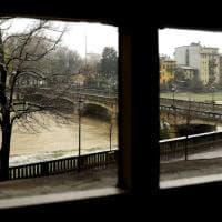 Parma daily life: le foto di dicembre