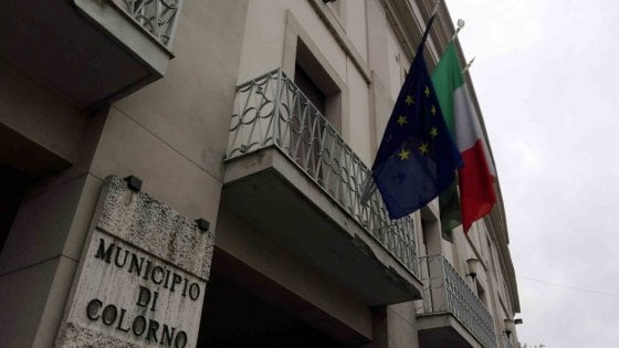 Colorno, assessore socialista si dimette dopo like a post su Mussolini