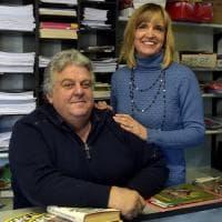 Parma, chiude lo storico giornalaio di San Lazzaro